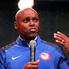 Sports Celebrity Blog | AthleteSpeakers.com