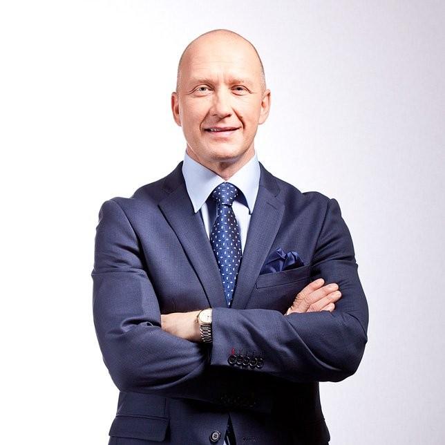 Jarmo Kekalainen