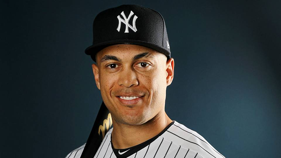 Giancarlo Stanton shares Yankees fans pain in injury mess