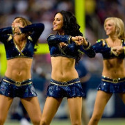 4c47c94e9dc72 New England Patriots Cheerleaders Speaking Fee and Booking Agent Contact
