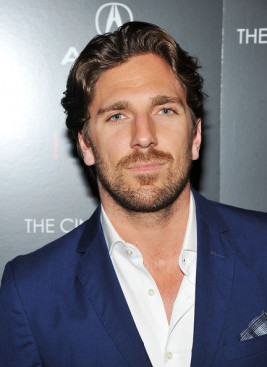 Henrik Lundqvist Speaking Fee And Booking Agent Contact