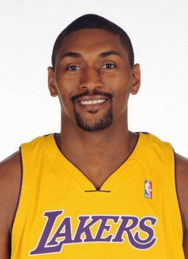 6749e0fdb49 Metta World Peace Speaking Fee and Booking Agent Contact
